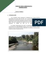 Cuenca Llacomayque Adelanto