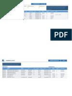 D&B Business Verification1