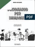 Dizionario per immagini.pdf
