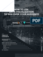 f822ad37ded How to Use Data Visualization to Win Over Your Audience.pdf.  How to Use Data Visualization to Win Over Your Audience.pdf