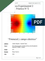 Practico2.pdf