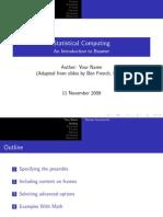 14_Beamer_presentation.pdf