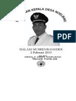 MONOGRAFI DESA NOELBAKI 2010.doc