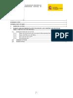 Manual ProtocoloCertificado FinObra