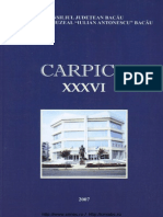 36-carpica-XXXVI.pdf