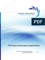 2012_The Future of European Aquaculture.pdf