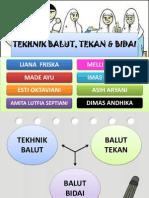 BALUT BIDAI TEKAN.pptx