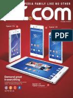 PC.com - December 2014 MY