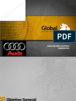 Capacitación Audi 2013.pdf