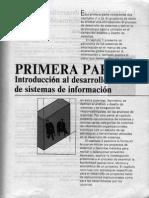 01-Introduccion Al DSI
