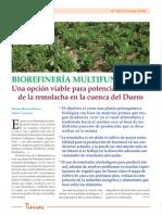 biorefineria_multifuncional