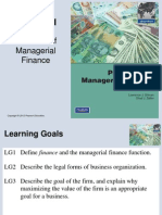 F11550000220134002gitman_pmf13_ppt01 GE_role of Managerial Finance