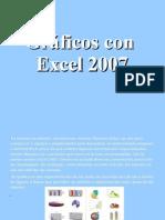 Gráficos en Excel- Gráfico de Área