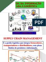3 -TMS – Transporttation Management System