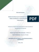 A-maq Resumen Proyecto Deflexion Abril 2010
