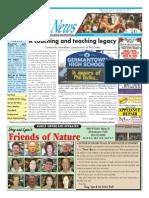 Germantown Express News 01/10/15