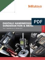 Preisaktion-Mitutoyo-Digitale-Handmessgeraete_03961DE_KW1435DE_AD.pdf