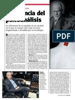 13 12 07 Miquel Bassols en La Revista Noticias