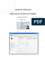 Manual_Cartao_de_Cidadao_v1.26.0.pdf