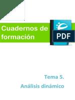 Análisis Dinámico_ Cuaderno.pdf