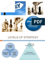 tatastrategy-121021055102-phpapp02
