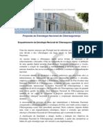 PropostaEstratégiaNacionaldeCibersegurançaPortuguesa