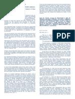 Spec Pro 31 Pages