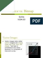 vectorbitmap 1