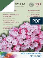 Homeopatia Para Todos 53