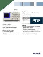 Folleto Osciloscopio TDS2000C 3GW_25645_0-1