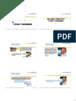 Tema 2. Metodologia XP - Parte 3 -.pdf