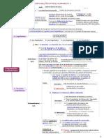 mapa-mental-demonstrativo---regimento-interno-da-camara-dos-deputados.pdf