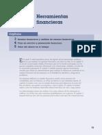 S1 Gitmanprincipios de (2012) PrincipiosdeAdministracionFinanciera Cap3 53a61
