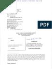 Title IX suit against Oregon, Dana Altman