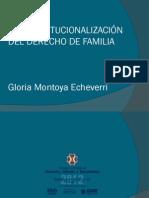 constitunalizacion del dcho de familia.pdf