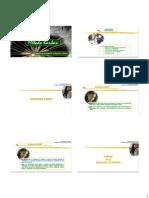 Tema 2 Metodologia Kanban SEM I 2014 - Cont
