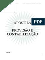 apostilaprovisao