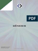 Gêneses