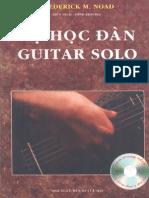 tu_hoc_guitar_2