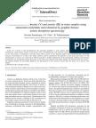 pieriarsenico.pdf