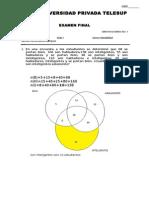 EF Matematica Basica