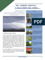 EnviroChangeProject Booklet2012 Elad Ita
