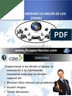 Coaching (1).pdf