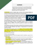 alergias.pdf