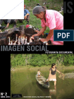 revista_imagen_social1