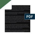 Un artículo publicado en la revista Estudios Cercanos a la Muerte.docx
