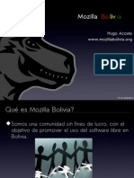 Mozilla Bo Liv Ia