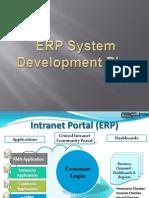 erpsystemdevelopmentplan2003-13028825281826-phpapp02