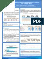 ALCARAZ POSTER Tabaco o Salud 2014 Carga enfermedad tabaquismo FINAL.pdf