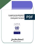 Prospectiva Uruguay Lmm